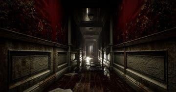 El terror de Layers of Fear 2 se deja ver en una extensa demo 11