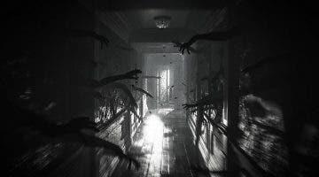 Layers of Fear 2 ya tiene fecha de lanzamiento oficial 9
