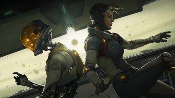 El nuevo juego de Ready At Dawn llegaría a Xbox One, según su web 15