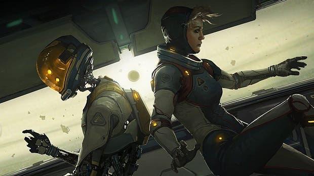 El nuevo juego de Ready At Dawn llegaría a Xbox One, según su web 1