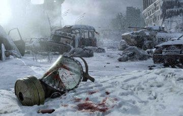 La primera expansión de Metro Exodus se presentará en exclusiva en el Inside Xbox de la Gamescom 2019 10