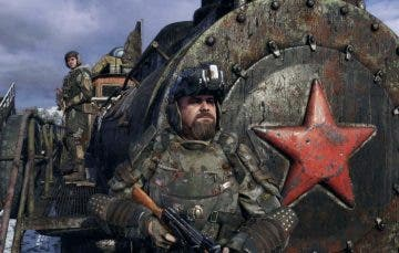 4A Games confirma que optimizará el rendimiento de Metro Exodus con la última versión del DLSS 1