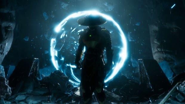 La historia de Mortal Kombat 11 ofrecerá diferentes finales 1