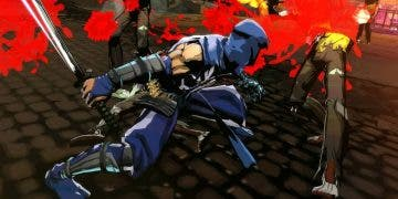 KOEI Tecmo podría resucitar Yaiba Ninja Gaiden Z 12