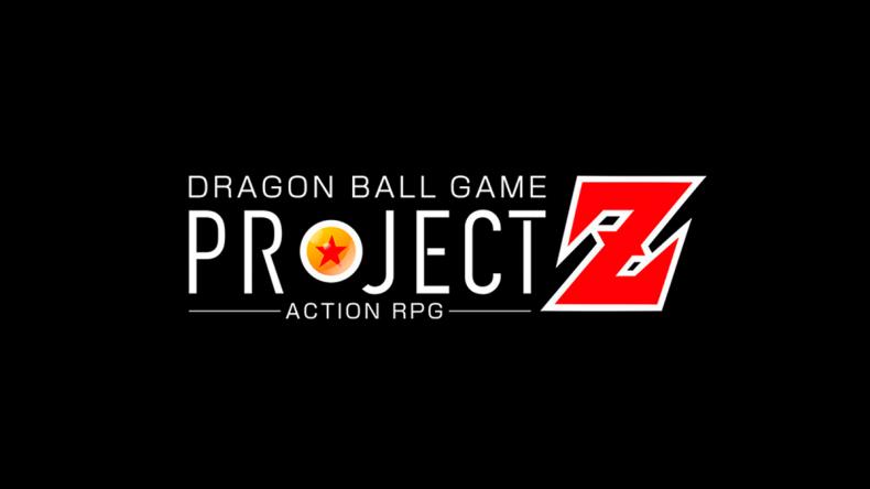 En desarrollo Project Z, un action RPG de Dragon Ball Z por Bandai Namco 1