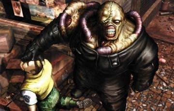 """Resident Evil 3 Remake será una realidad si los fans """"se hacen oír"""", dice Capcom 1"""