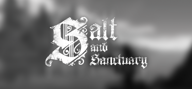 Salt and Sanctuary llegará a Xbox One el mes que viene 1