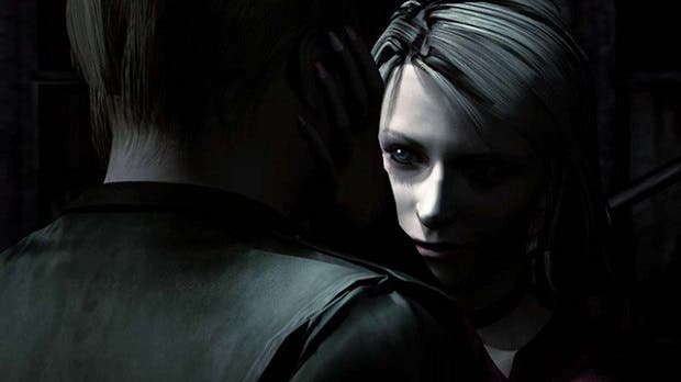 El artista Suehiro Maruo deja caer que está trabajando en un nuevo Silent Hill 4