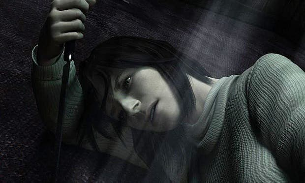 20 años de Silent Hill, el survival horror psicológico que cambió la industria 4