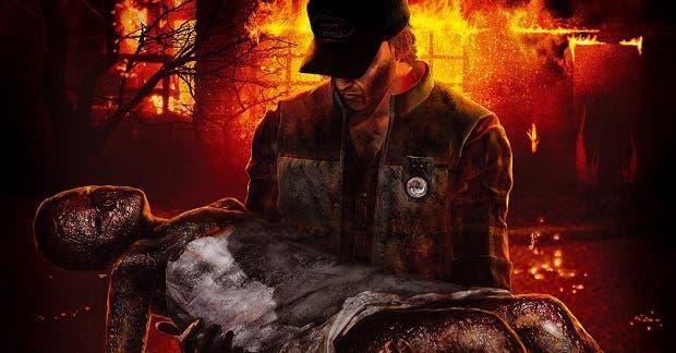 20 años de Silent Hill, el survival horror psicológico que cambió la industria 6