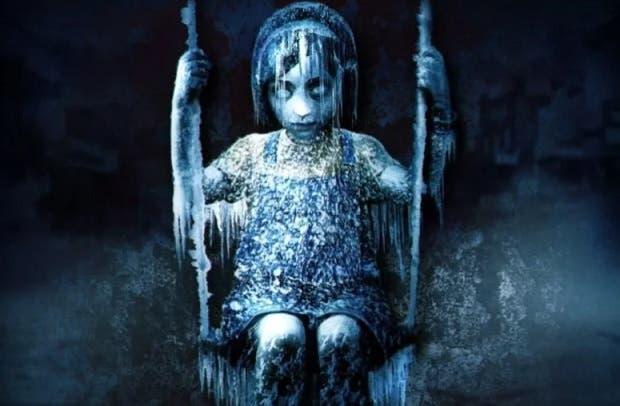 El creador de Silent Hill trabaja en un juego con un desarrollador japonés 1