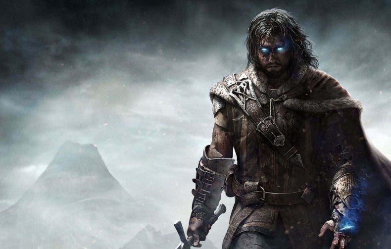 Ya disponibles Sombras de Mordor y Saints Row: The Third en Xbox Game Pass 1