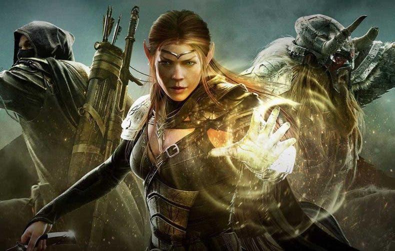 El compositor de Skyrim no está trabajando en The Elder Scrolls VI 1