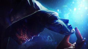 inXile Entertainment ficha al creador del MMORPG Wildstar y ex de Treyarch 1
