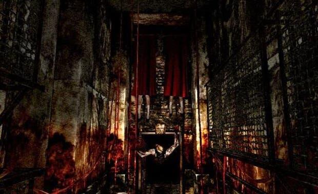 20 años de Silent Hill, el survival horror psicológico que cambió la industria 7