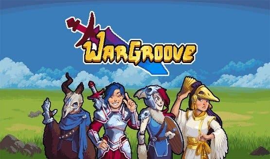 Wargroove ya tiene fecha de lanzamiento en Xbox One 1
