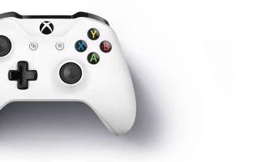 Cambia tu gamertag de Xbox One gratis desde aquí 13