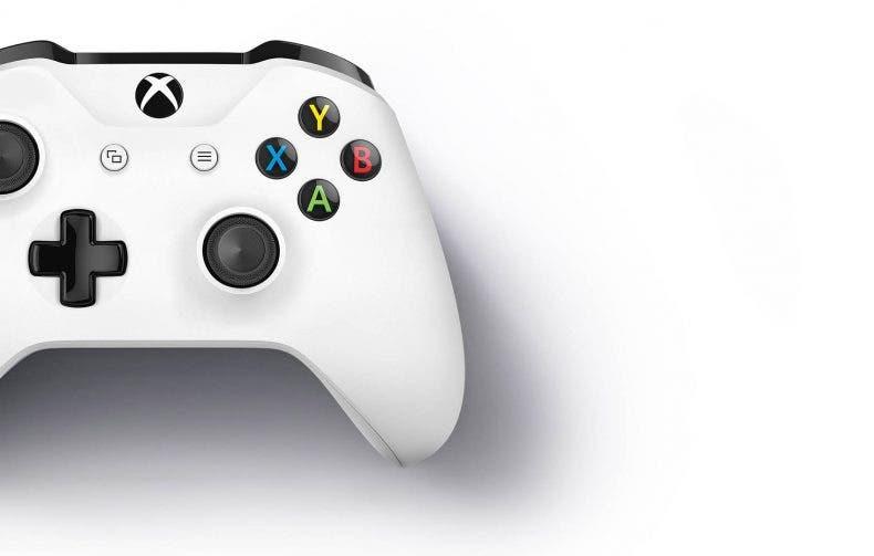 Cambia tu gamertag de Xbox One gratis desde aquí 1