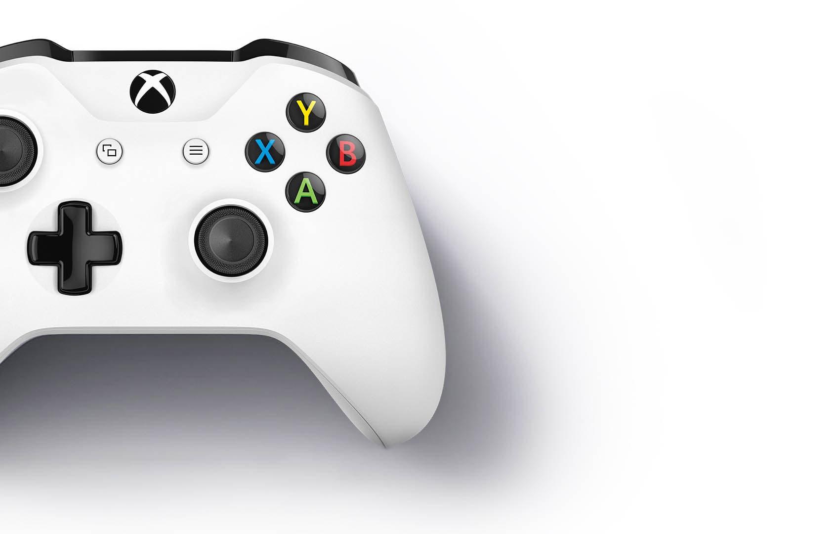 Lo que sabemos de Xbox Scarlett tras el E3 2019 3