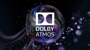 El sonido de Dolby Atmos estará disponible para todos los contenidos en Xbox One 5
