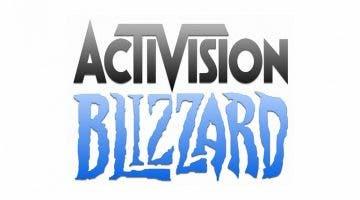 Los inversores de Activision Blizzard preparan una demanda colectiva contra la compañía 1
