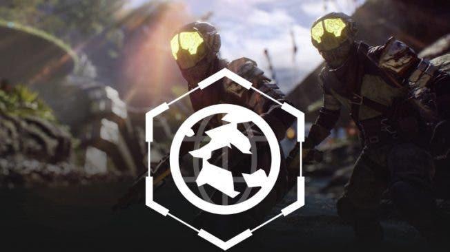 Bioware comparte la hoja de ruta de Anthem con los primeros grandes eventos 1