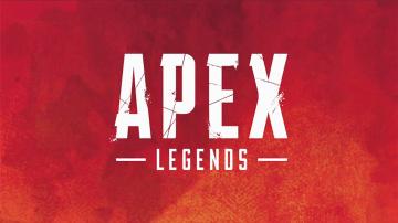 Apex Legends celebra el lanzamiento de Star Wars Jedi: Fallen Order con una skin gratuita 30