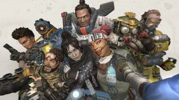 Apex Legends ofrecerá juego cruzado entre consolas y PC este mismo año 4