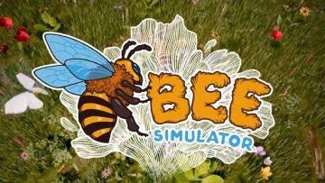 Bee Simulator llegará a finales de 2019 a Xbox One 1