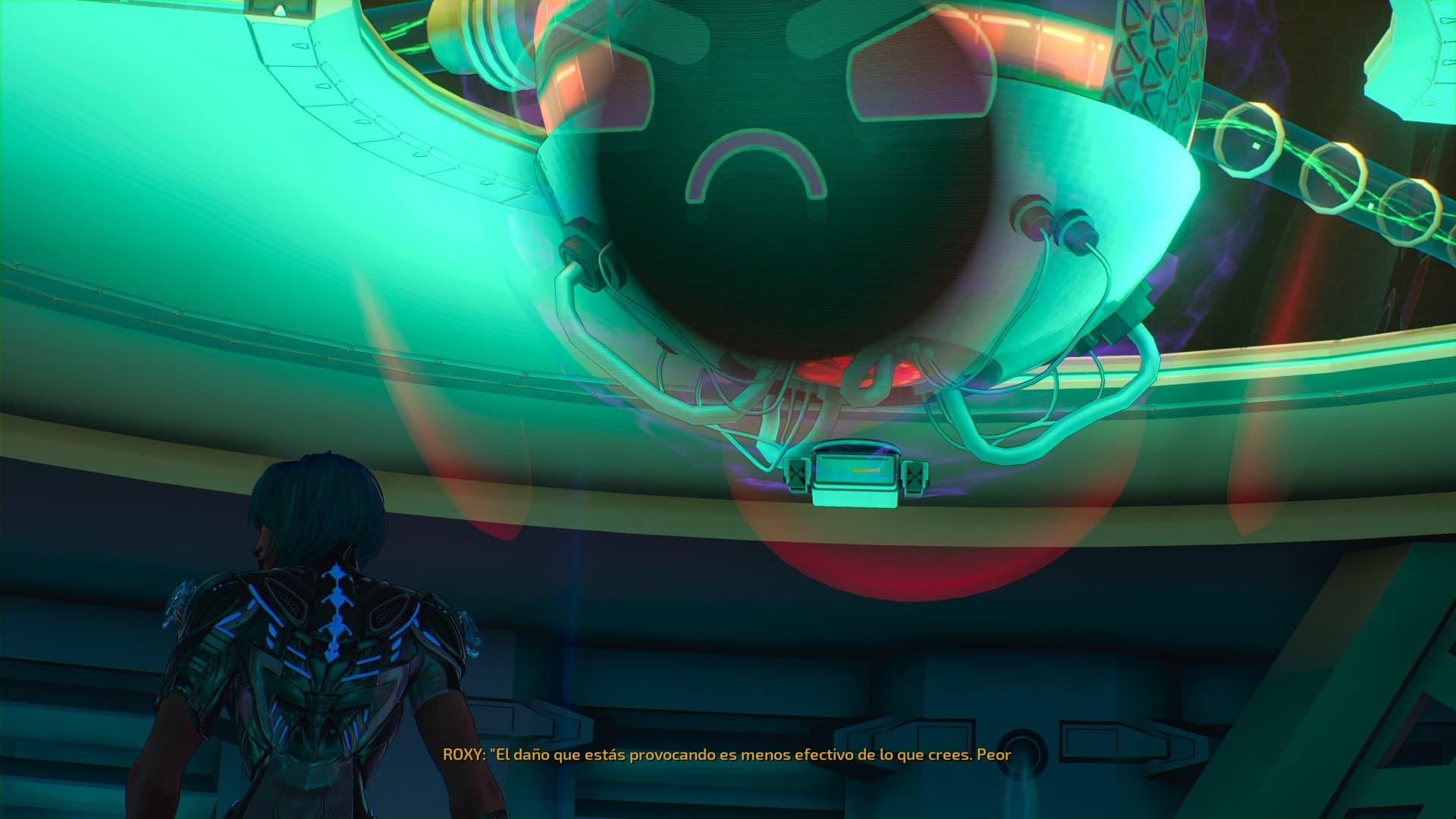 Análisis de Crackdown 3 - Xbox One 9