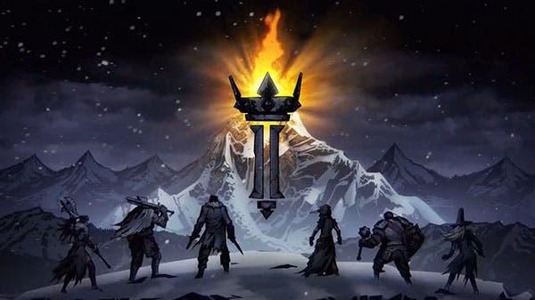 Darkest Dungeon 2 pone fecha al comienzo de su acceso anticipado en PC 1