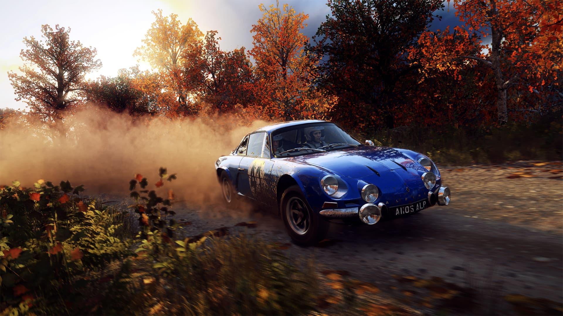 juegos de Codemasters llegarán a Xbox Game Pass y EA Play