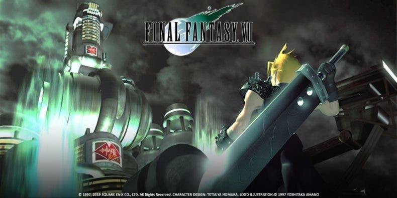 Ya disponible Final Fantasy IX en Xbox One, confirmada fecha de lanzamiento de Final Fantasy VII 1