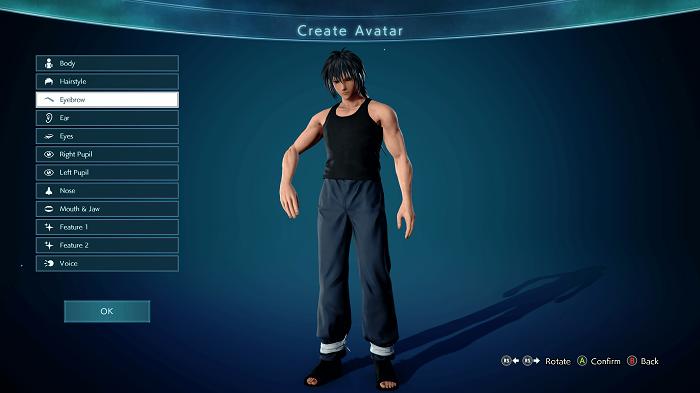 Análisis de Jump Force - Xbox One 1