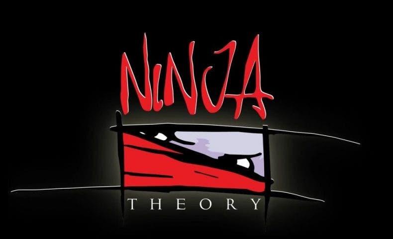 Desvelada nueva información sobre el nuevo proyecto exclusivo de Ninja Theory 1