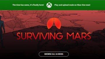 Paradox Interactive y Microsoft se unen para dar soporte a mods en Paradox Mods 3