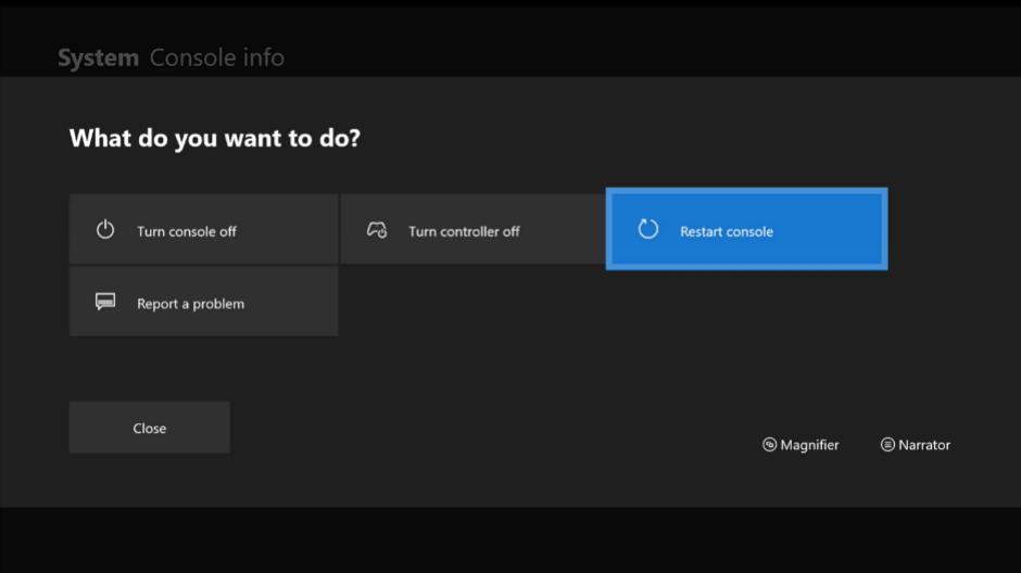 Nuevas características llegarán para los usuarios de Xbox Insider 3
