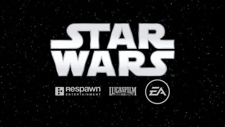 EA incluye varios juegos de Star Wars en Origin Access 1