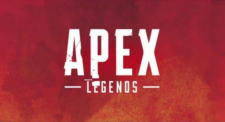 Respawn está interesada en introducir crossplay en Apex Legends 1