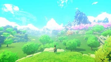 Análisis Yonder: The Cloud Catcher Chronicles - Xbox One 9