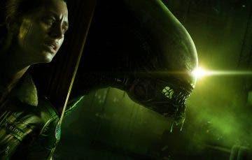 El estudio de Cliff Bleszinski estaba en conversaciones para un FPS de Alien 1