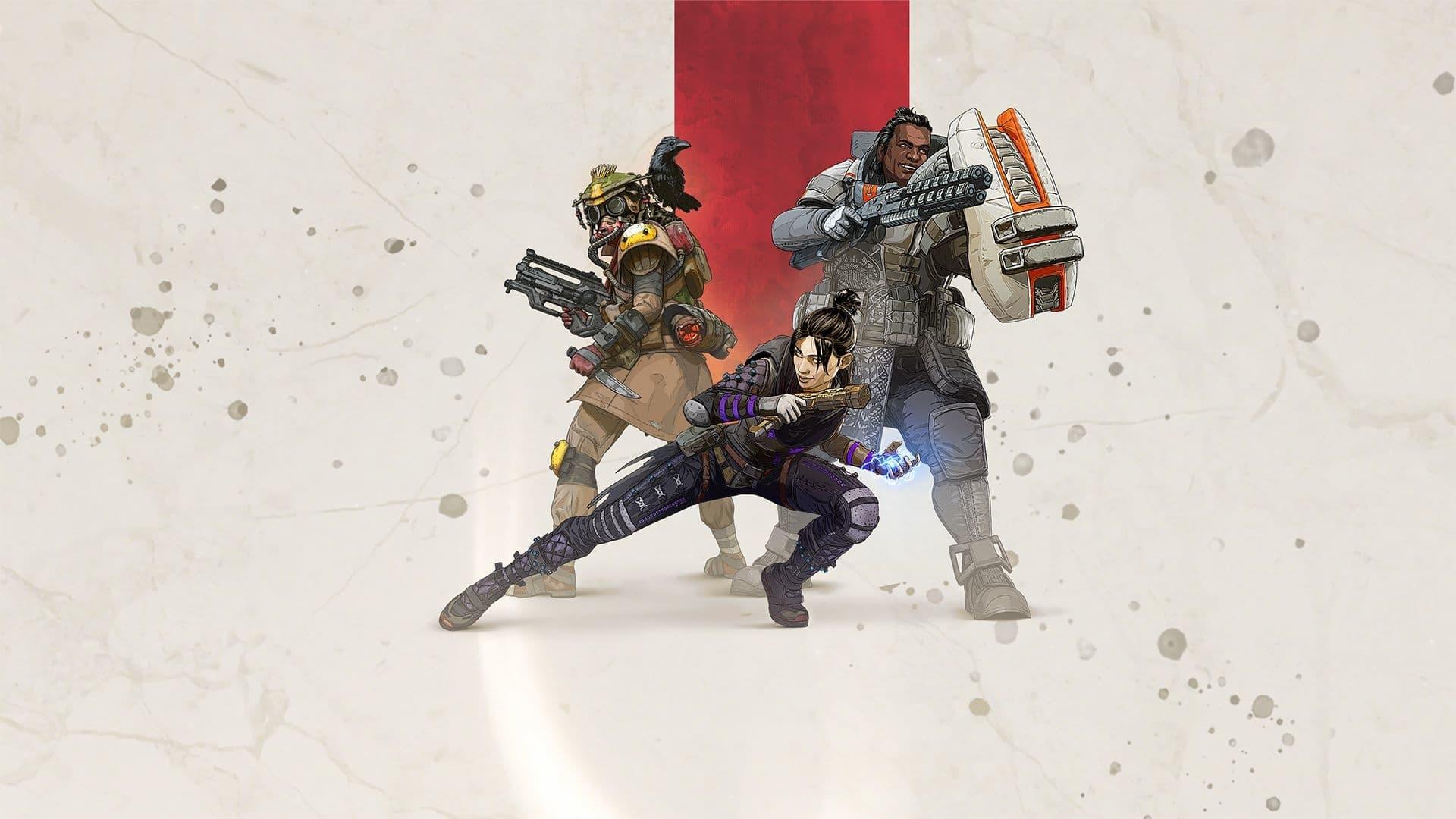 5 juegos como Call of Duty que debes probar 4