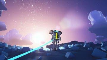 Ya está disponible la versión final de Astroneer 5