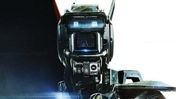 Neill Blomkamp se une a un estudio de videojuegos para crear un shooter multijugador 1
