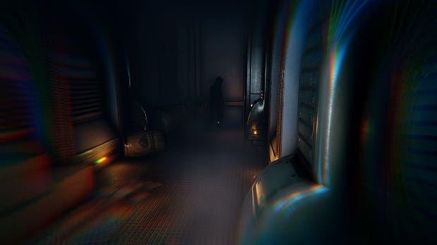 Análisis de Conarium - Xbox One 2