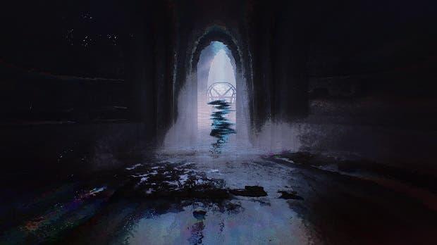 Conarium será el próximo juego gratuito de la Epic Store, ya disponibles The End is Nigh y ABZU