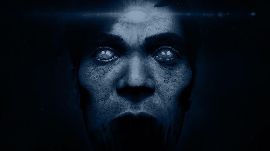 Análisis de Conarium - Xbox One 1