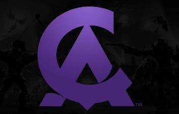 Creative Assembly anuncia un nuevo shooter en primera persona 3