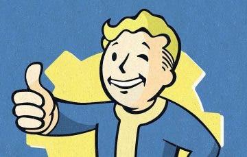 Confirmado el mapa de Morgantown en el modo battle royale de Fallout 76 9