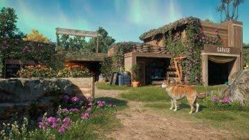 Comparativa de rendimiento de Far Cry New Dawn en todas las consolas 3